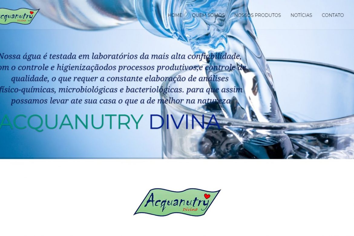 acquanutry1